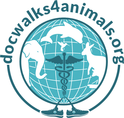 docwalks4animals is now an official 501(c)(3) non-profit public charity!
